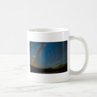 Colorado Milky Way Kinda Night Coffee Mug