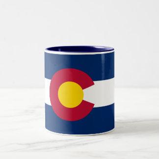 Colorado Mug