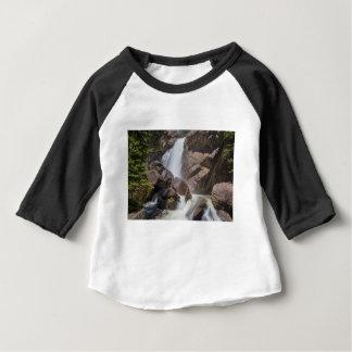 Colorado_Ouzel_Falls Baby T-Shirt