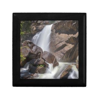 Colorado_Ouzel_Falls Gift Box