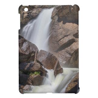 Colorado_Ouzel_Falls iPad Mini Case