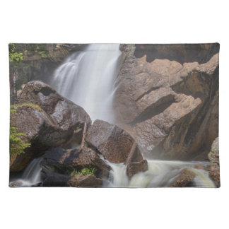 Colorado_Ouzel_Falls Placemat
