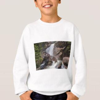 Colorado_Ouzel_Falls Sweatshirt