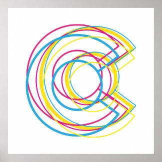 colorado panC Poster