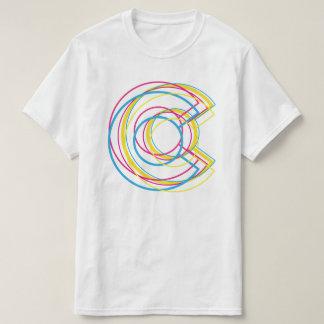 colorado panC T-Shirt