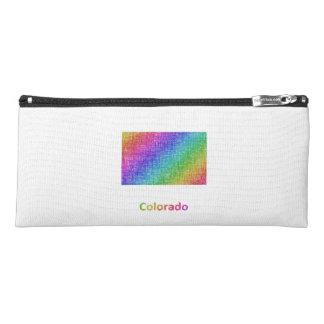 Colorado Pencil Case