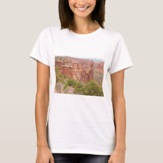 Colorado Red Rock Country T-Shirt