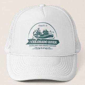 Colorado River (R) Trucker Hat
