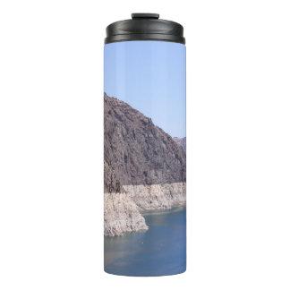 Colorado River Thermal Tumbler