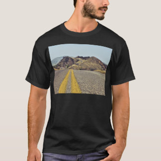 Colorado Road Trip T-Shirt