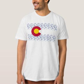 Colorado Runner T-Shirt