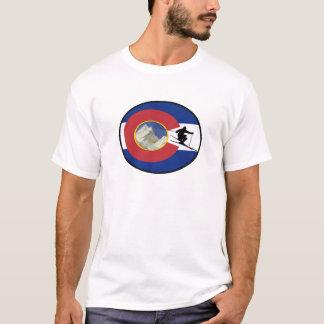 COLORADO SKI TIME T-Shirt
