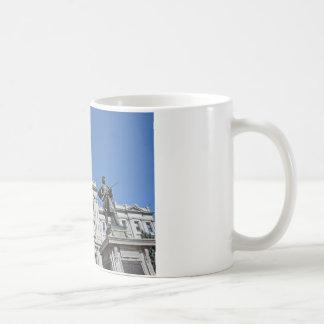 Colorado State Capitol Building Coffee Mug
