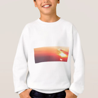 Colorado Sunset Sweatshirt