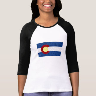 Colorado! T-Shirt