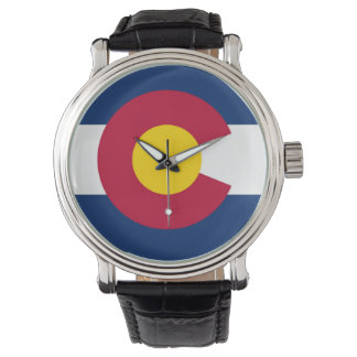 Colorado Watch
