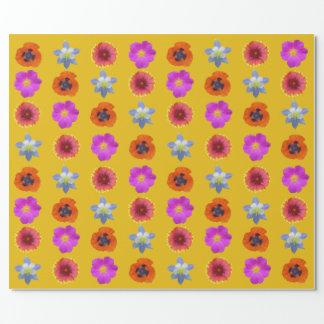 Colorado Wildflowers 1