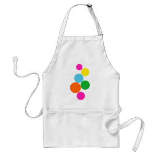 colorcolors collection aprons