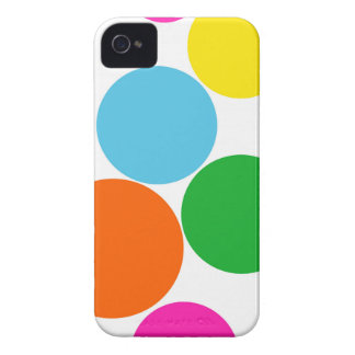 colorcolors collection Case-Mate iPhone 4 cases