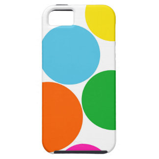 colorcolors collection iPhone 5 cases