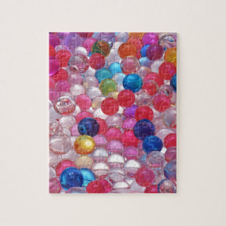 colore jelly balls texture jigsaw puzzle