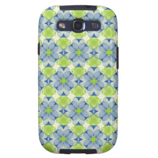 colored lace samsung galaxy SIII covers