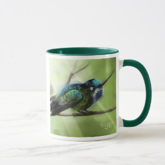 Colorfly Mug
