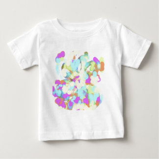 Colorful and Beautiful Artist Design Tees