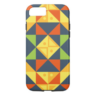 Colorful Apple Iphone 7 Case