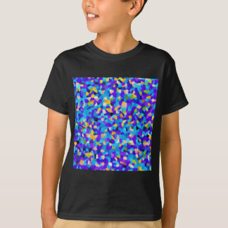 Colorful background T-Shirt