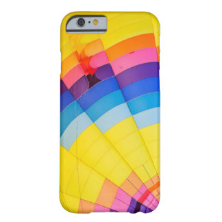 """Colorful """"baloon"""" iphone case"""
