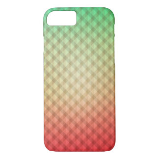Colorful Bling Phone Case