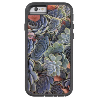 Colorful Blooms Tough Xtreme iPhone 6 Case