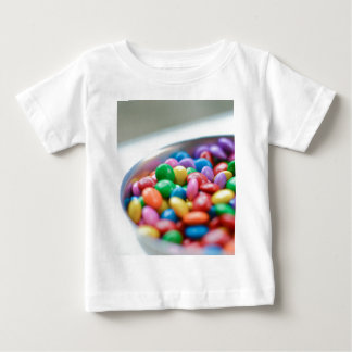 colorful candy baby T-Shirt