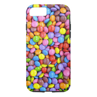 Colorful Candy iPhone 7 Case