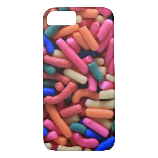 Colorful Candy Phone Case