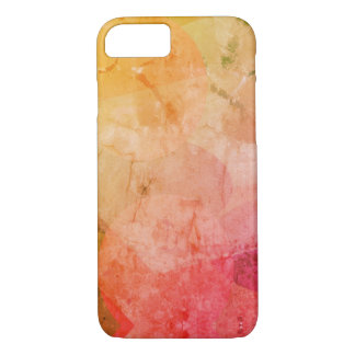 Colorful Case