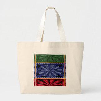 Colorful Decorative Button Art GIFTS Wedding FUN Bag