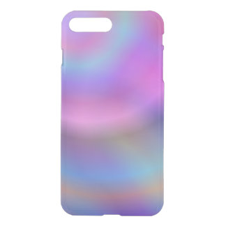 Colorful design iPhone 7 plus case