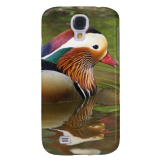 Colorful Duck in Water Gifts for Duck Lovers