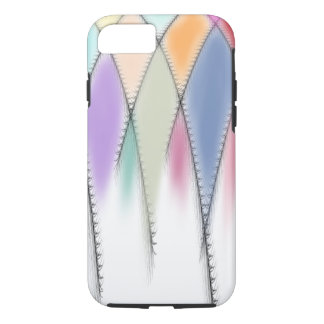 Colorful iPhone 8/7 Case