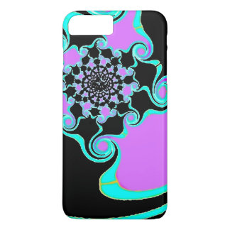 Colorful Meaning iPhone 8 Plus/7 Plus Case