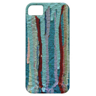 Colorful mobile case. iPhone 5 case