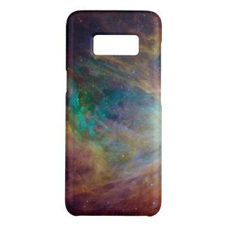 Colorful Nebula Case-Mate Samsung Galaxy S8 Case