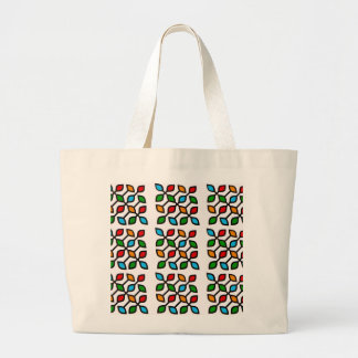 patron tote bags patron canvas bags. Black Bedroom Furniture Sets. Home Design Ideas