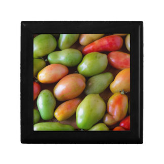 Colorful_Roma_Tomatoes Gift Box