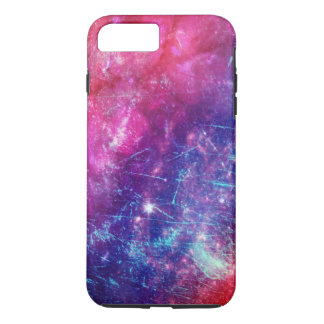 Colorful Sky type backdrop Case-Mate iPhone Case