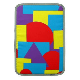 colorful sleeve sleeves for MacBook air