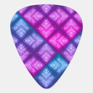 Colorful Sound Guitar Pick