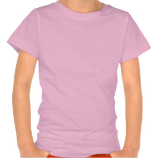 COLORFUL SPLASH :  Women Girls Shirts